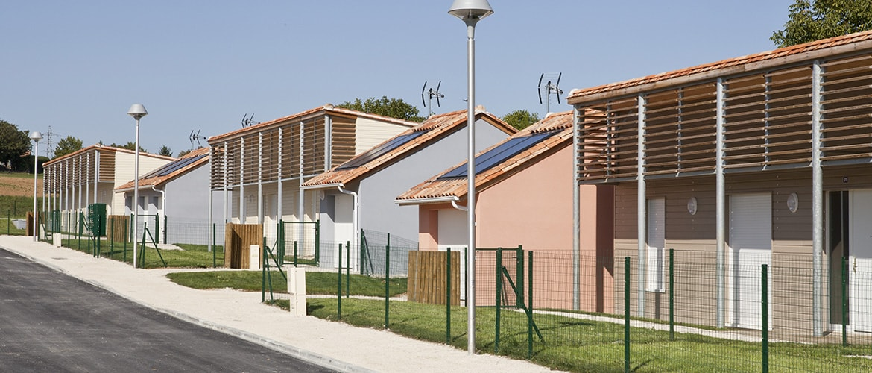 28 logements sociaux BBC à Mansle (16)_5