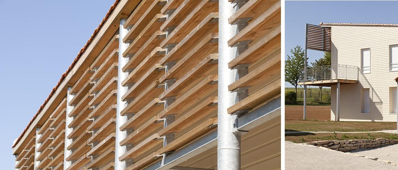 28 logements sociaux BBC à Mansle (16)_15