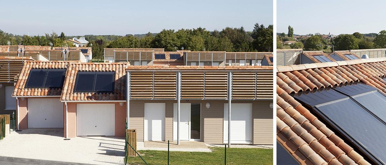 28 logements sociaux BBC à Mansle (16)_17