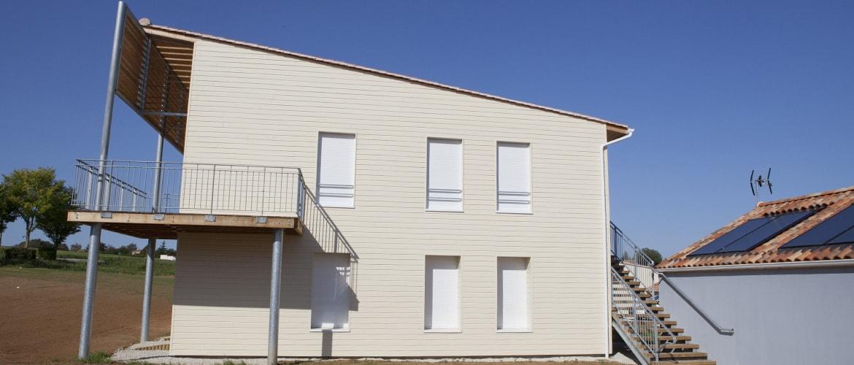 28 logements sociaux BBC à Mansle (16)_23