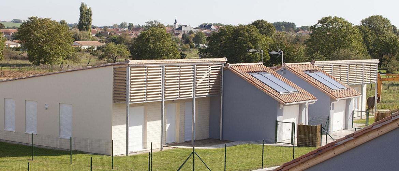 28 logements sociaux BBC à Mansle (16)_25