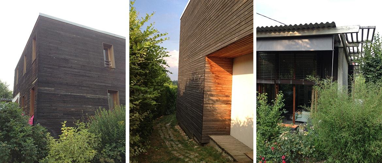 Maison environnementale bois à Couzeix (87)_4