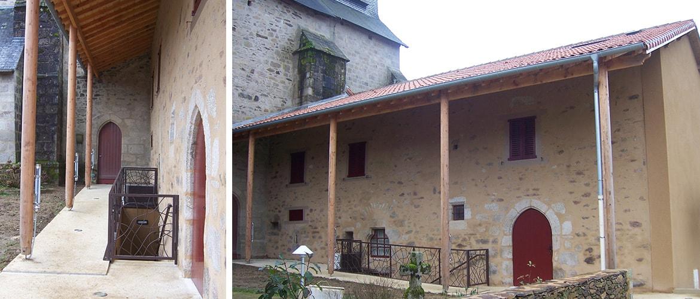 Maison des Cultures Bujaleuf (87)_11