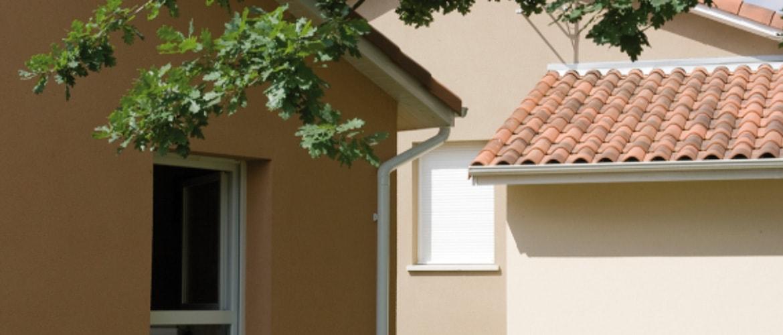 19 maisons individuelles au Palais sur Vienne (87)_2