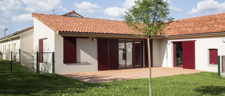 5 pavillons – label THPE à St Gence (87)_10