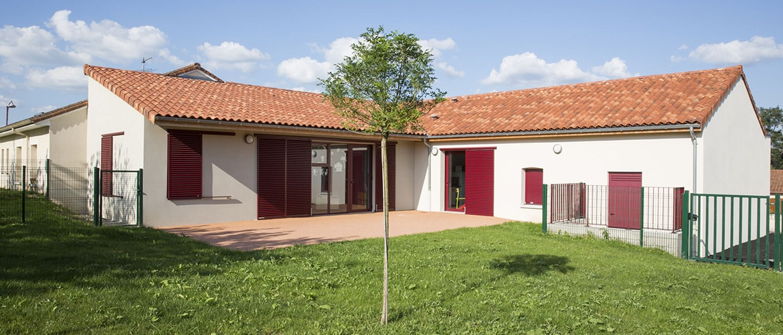5 pavillons – label THPE à St Gence (87)_11