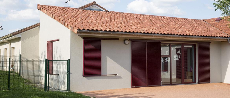 5 pavillons – label THPE à St Gence (87)_13