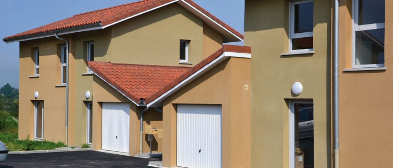 5 pavillons – label THPE à St Gence (87)_22