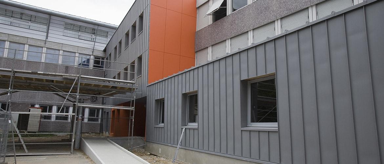Concours «clos couvert» Lycée Marcel Pagnol à Limoges (87)_5