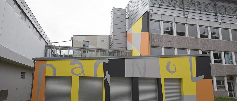 Concours «clos couvert» Lycée Marcel Pagnol à Limoges (87)_19