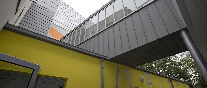 Concours «clos couvert» Lycée Marcel Pagnol à Limoges (87)_1