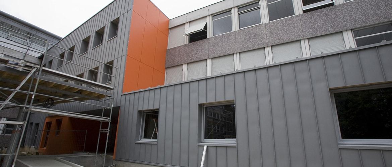 Concours «clos couvert» Lycée Marcel Pagnol à Limoges (87)_4