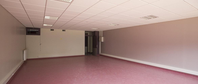 Concours «clos couvert» Lycée Marcel Pagnol à Limoges (87)_13