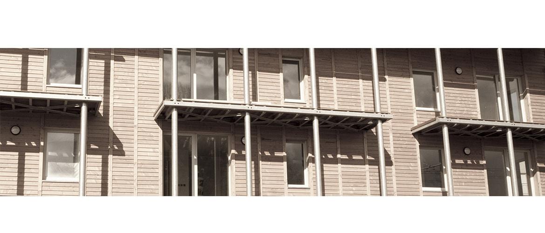 18 logements sociaux BBC à Limoges (87)_2
