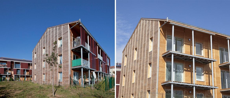 18 logements sociaux BBC à Limoges (87)_6