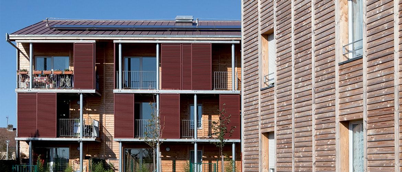 18 logements sociaux BBC à Limoges (87)_7