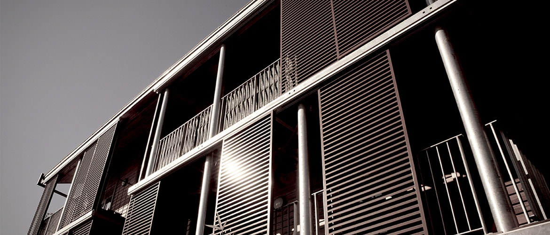 18 logements sociaux BBC à Limoges (87)_4