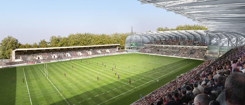 Stade de Beaublanc à Limoges (87)_3