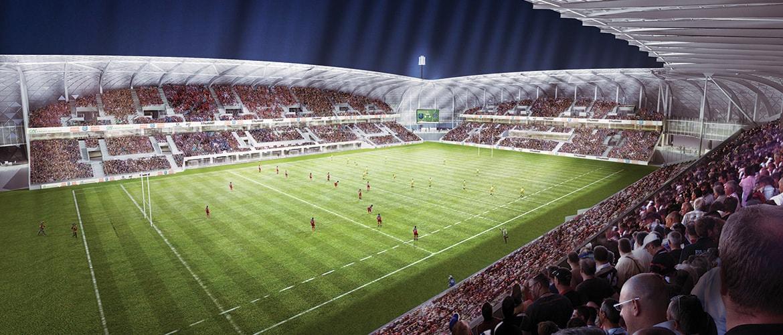 Stade de Beaublanc à Limoges (87)_11