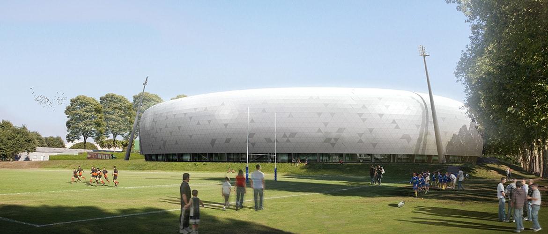 Stade de Beaublanc à Limoges (87)_4