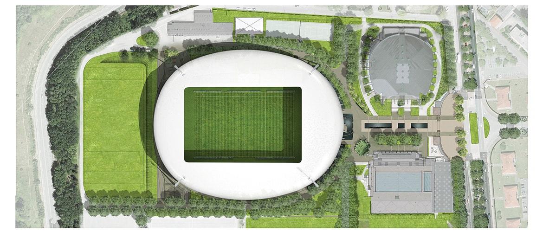 Stade de Beaublanc à Limoges (87)_8