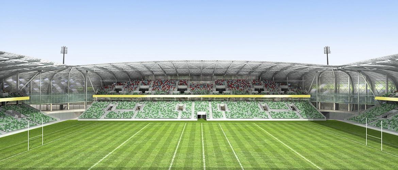 Stade de Beaublanc à Limoges (87)_10