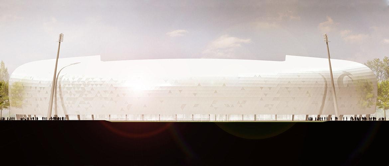 Stade de Beaublanc à Limoges (87)_12