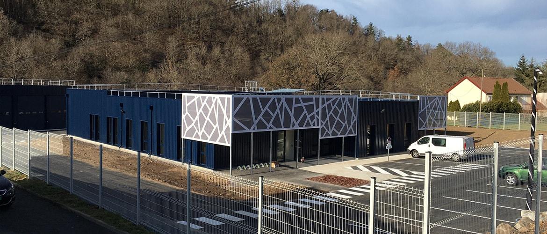 Bâtiment ERDF Aubusson_0