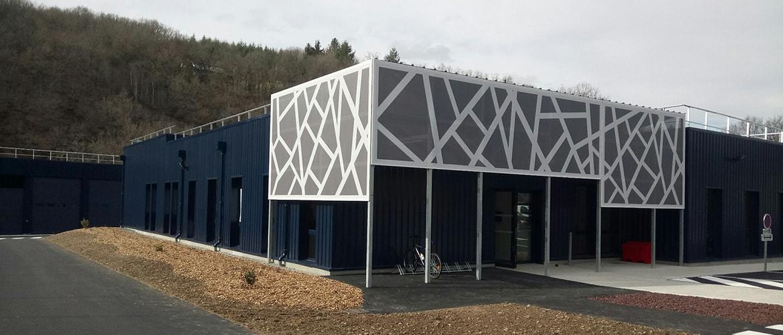 Bâtiment ERDF Aubusson_7