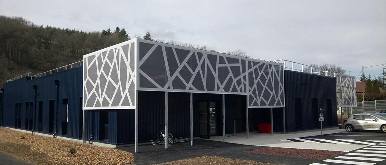 Bâtiment ERDF Aubusson_8