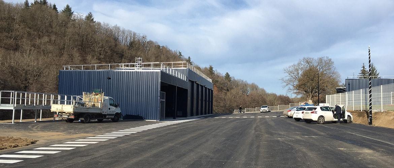 Bâtiment ERDF Aubusson_2