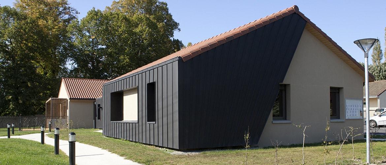 Crèche et Bureaux à Chateauponsac (87)_13