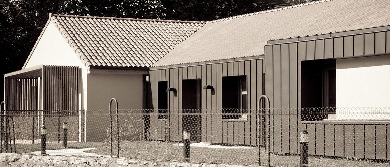 Crèche et Bureaux à Chateauponsac (87)_12