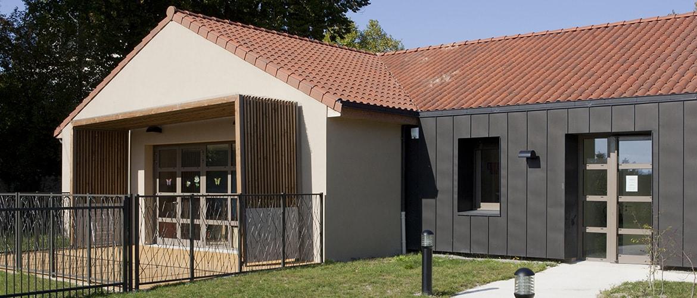 Crèche et Bureaux à Chateauponsac (87)_7