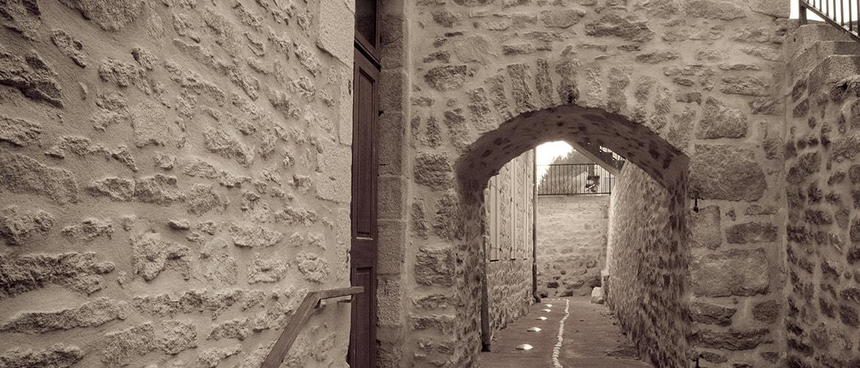 Mairie de Beaumont du Lac (87)_7