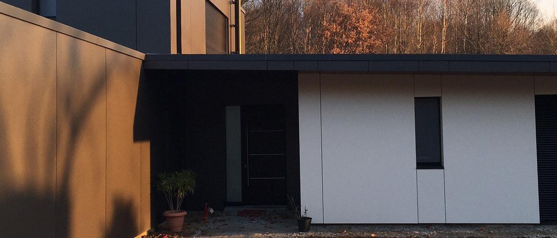Maison privée Bonnac-la-Côte_7