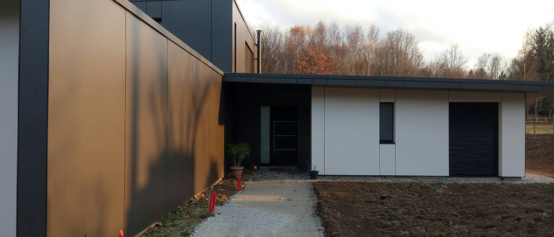 Maison privée Bonnac-la-Côte_2