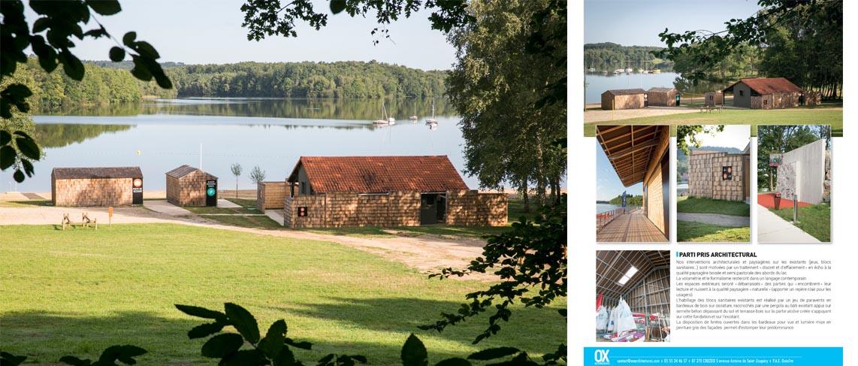 Lac de Saint Pardoux, Haute-Vienne (87)_8