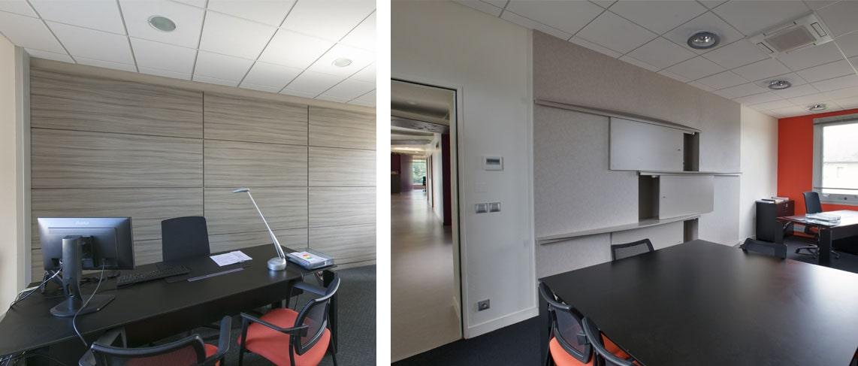Centre de Gestion Départementale à Limoges (87)_1