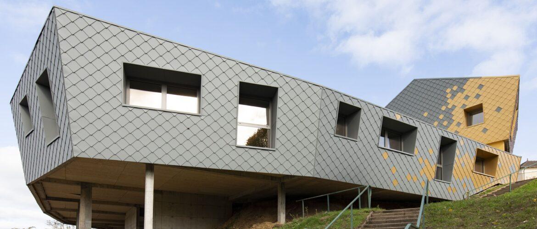 Ecole de Pierre-Buffière (87)_2